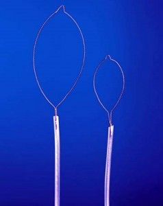 Polypectomy Snares