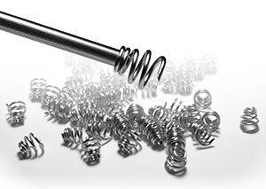 medical-industry-custom-spring-300x213